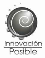 Innovación Posible